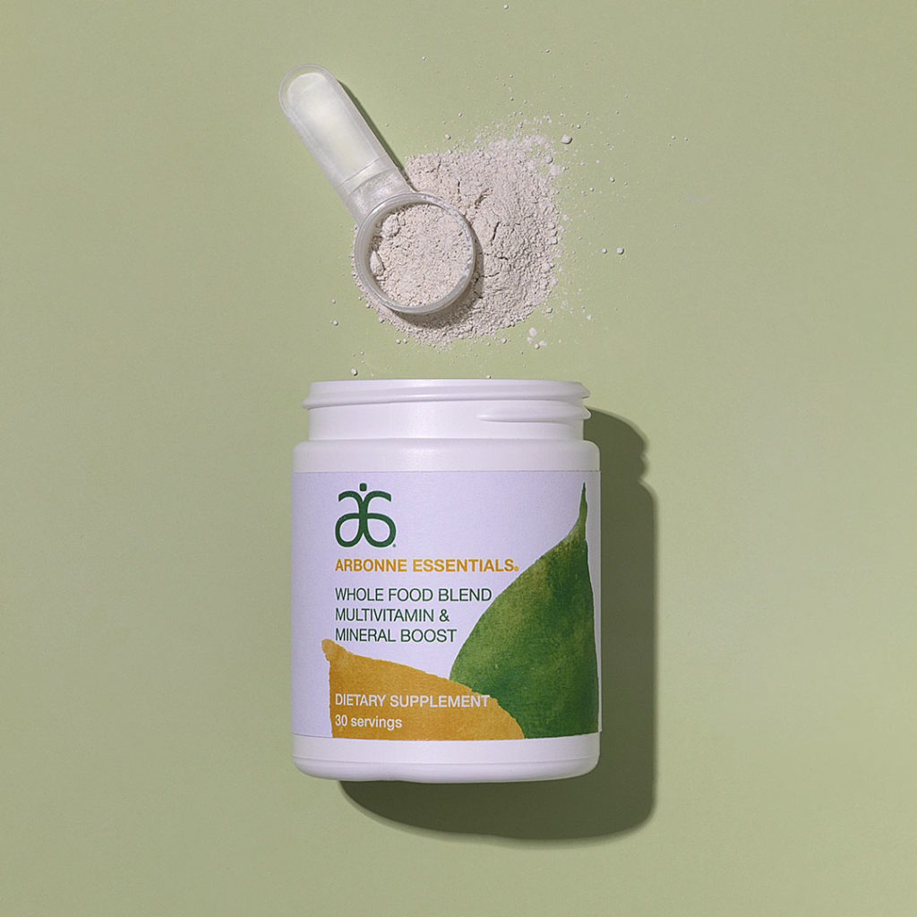 multivitamin, mineral, boost, arbonne, healthy gut, health, body, cedar rapids, Iowa, south dakota, minnesota, sioux city,