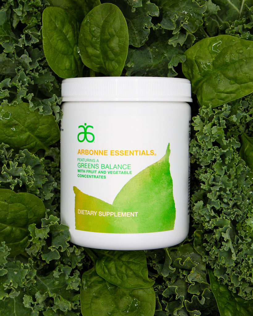 green balance, powder veggies, add to water, arbonne, healthy gut, health, body, cedar rapids, Iowa, south dakota, minnesota, sioux city,