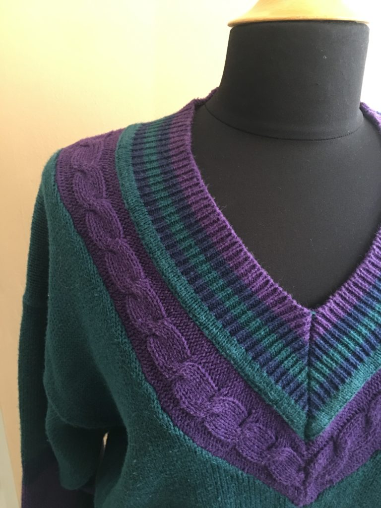 store, closet, for sale, clothes, cedar rapids, vintage, fun, nuovo, sweater