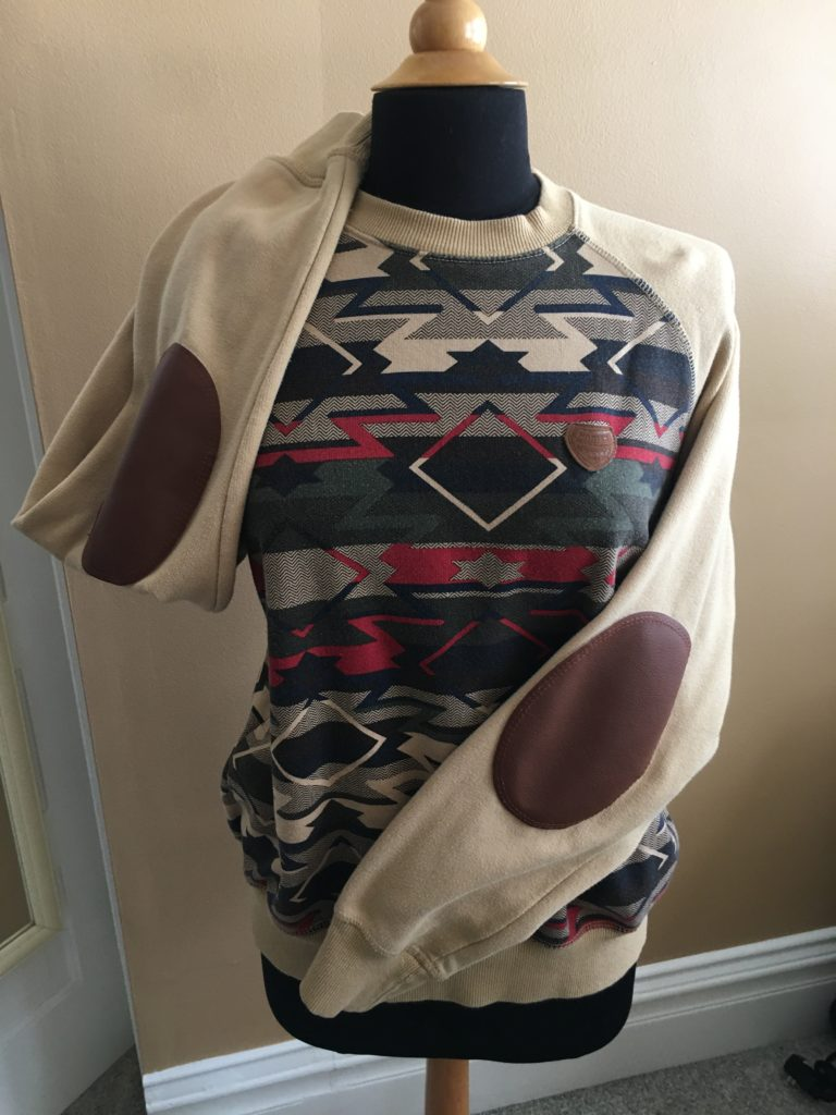 store, closet, for sale, clothes, cedar rapids, vintage, fun, parish, sweater