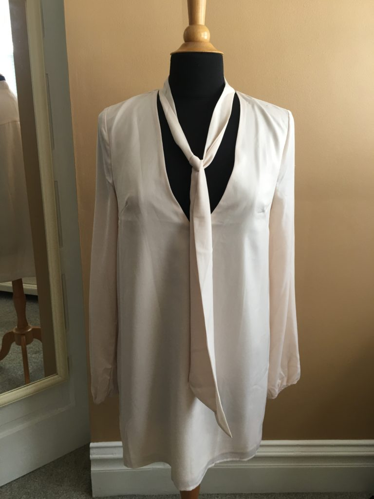 store, closet, for sale, clothes, cedar rapids, vintage, fun, tobi, white, dress