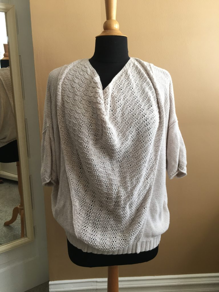 store, closet, for sale, clothes, cedar rapids, vintage, fun,calvin klien, sweater