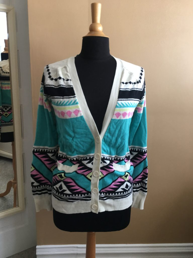 store, closet, for sale, clothes, cedar rapids, vintage, fun, nollie, sweater, retro