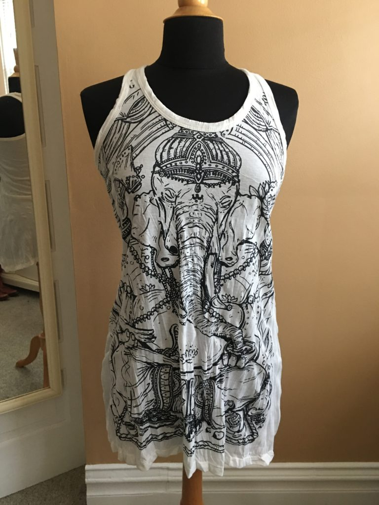 store, closet, for sale, clothes, cedar rapids, vintage, fun, thailand, tank