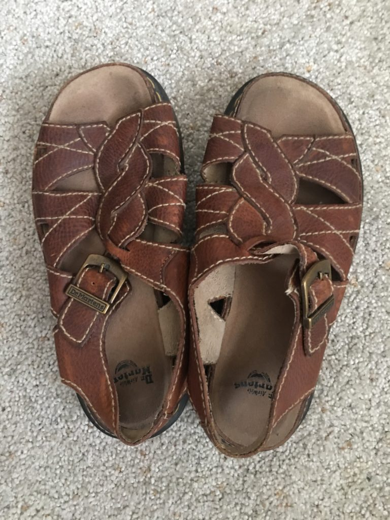 store, closet, for sale, clothes, cedar rapids, vintage, fun, doc, martin, shoes, sandals, buy