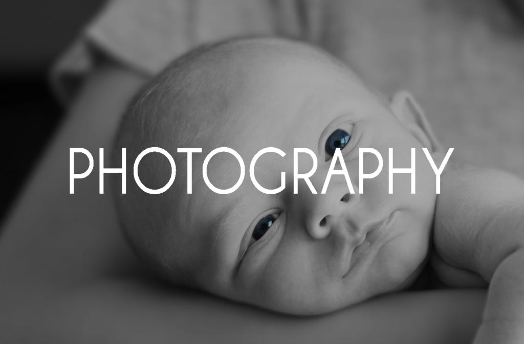 photo, photography, baby, family, kids, children, office, portrait, cedar rapids, sioux city, iowa, south dakota, minnesota