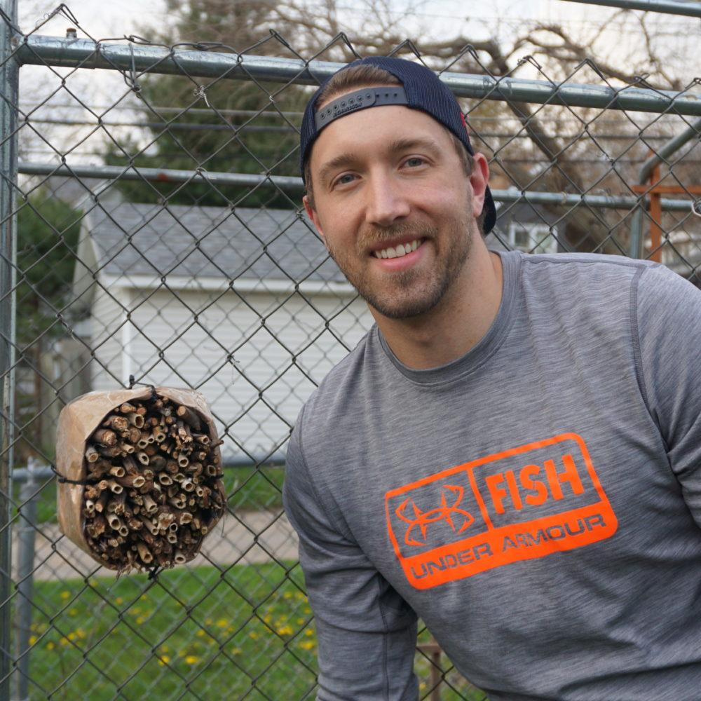 zach bee habitat, hotel, sticks, stock, home, bee love
