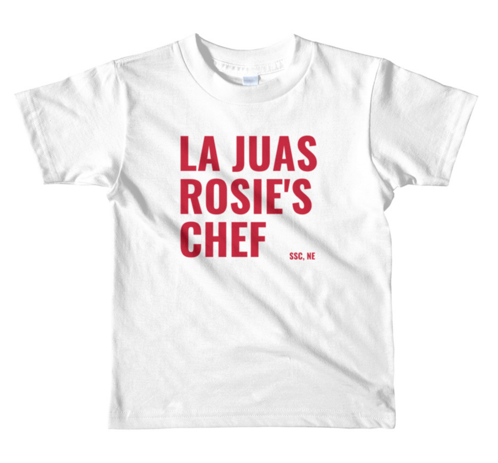 south sioux city, shirt, tshirt, kidsnebraska, food, shirt, chinese chef, la juas, rosies pizza, foodie, funny, best, ssc, so. sioux, cardinals